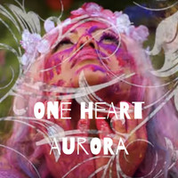 Aurora - One heart