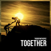 THEBOYWITHSPEC - Together