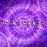 Zen Meditation and Natural White Noise and New Age Deep Massage - 52 Exam Preparations