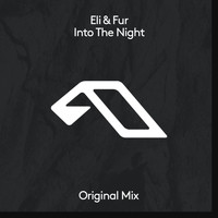 Eli & Fur - Into The Night
