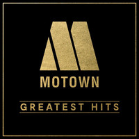 Various Artists - Motown Greatest Hits