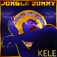 Kele - Jungle Bunny