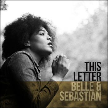 Belle and Sebastian - This Letter