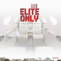 Alkaline - Elite Only - Single