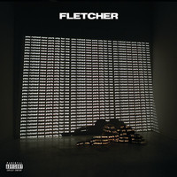 Fletcher - you ruined new york city for me (Explicit)