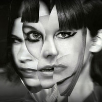 Sleater-kinney - The Center Won't Hold (Explicit)