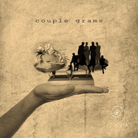 Thea - Couple Grams