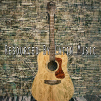 Instrumental - Resourced by Latin Music