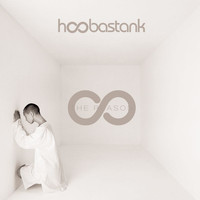 Hoobastank - Right Before Your Eyes