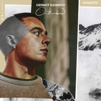 Dermot Kennedy - Outnumbered (Acoustic)