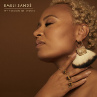 Emeli Sandé - My Version Of Events