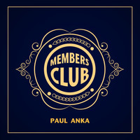 Paul Anka - Members Club
