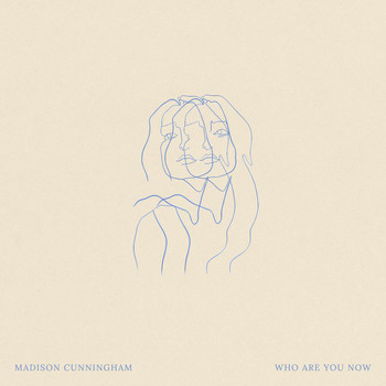 Madison Cunningham - Who Are You Now