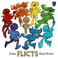 Various Artists - Flicts