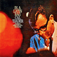 Cal Tjader - In A Latin Bag (Remastered)