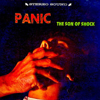 Creed Taylor Orchestra - Panic: The Son Of Shock (Remastered)