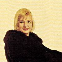 Blossom Dearie - It's The Lovely...Blossom Dearie! Vol 1 (Remastered)