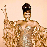 Celia Cruz - La Incomparable! Vol 2 (Remastered)