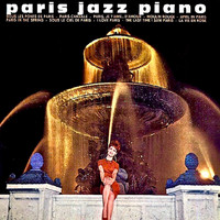 Michel Legrand - Paris Jazz Piano (Remastered)