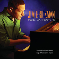 Jim Brickman - (They Long To Be) Close To You