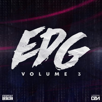Various Artists - Everyday Grime, Vol. 3