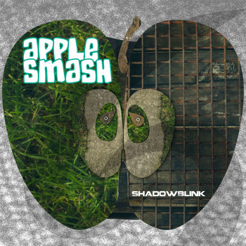 Shadowblink - Apple Smash