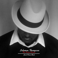 Solomon Thompson - Good Damn Music