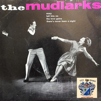 The Mudlarks - Mary