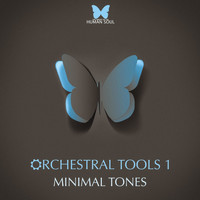 The Library Of The Human Soul - Orchestral Tools 1 - Minimal Tones