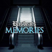 Basbeats / - Memories