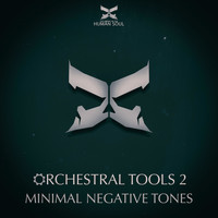 The Library Of The Human Soul - Orchestral Tools 2 - Minimal Negative Tones