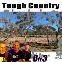 Richie / - Tough Country