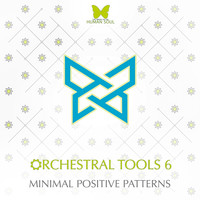 The Library Of The Human Soul - Orchestral Tools 6 - Minimal Positive Patterns