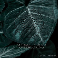 Adrian Oblanca - Overbooking