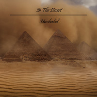 Uwchaled / - In The Desert