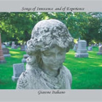 Giasone Italiano - Songs of Innocence and Experience