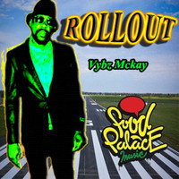 Vybz McKay - Rollout