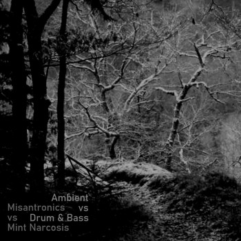 Misantronics / Mint Narcosis - Ambient Vs Drum & Bass