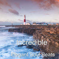 Elegant Soul Beats - Incredible