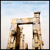 Façades / - Catalogue Ambitions
