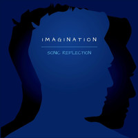 Sonic Reflection - Imagination