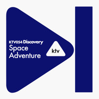 Various Artists / - KTV054 Discovery - Space Adventure