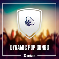 Kaptain / - Dynamic Pop Songs