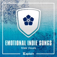 Kaptain / - Emotional Indie Songs