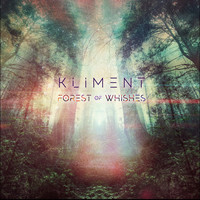 Kliment - FOREST OF WISHES (REMIXES)