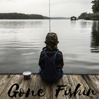 Joe Tomasi & Richard Thomas - Gone Fishin' (Acoustic Praise Edition)