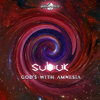 Subivk - God's with Amnesia