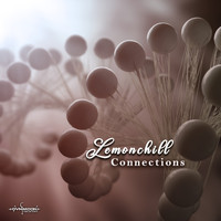 Lemonchill - Connections