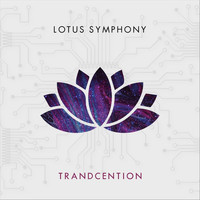 Trandcention - Lotus Symphony