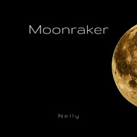Nelly - Moonraker